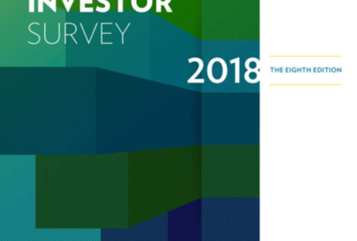Annual Impact Investor Survey 2018