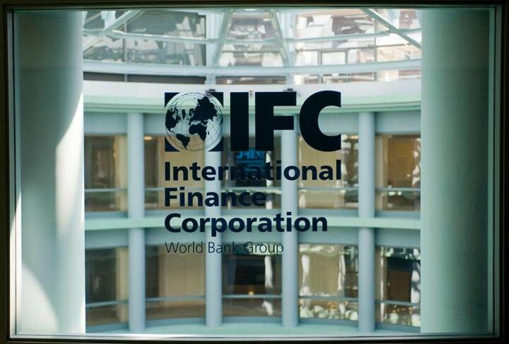 Member News: Khan Bank Gets Financing Package from IFC