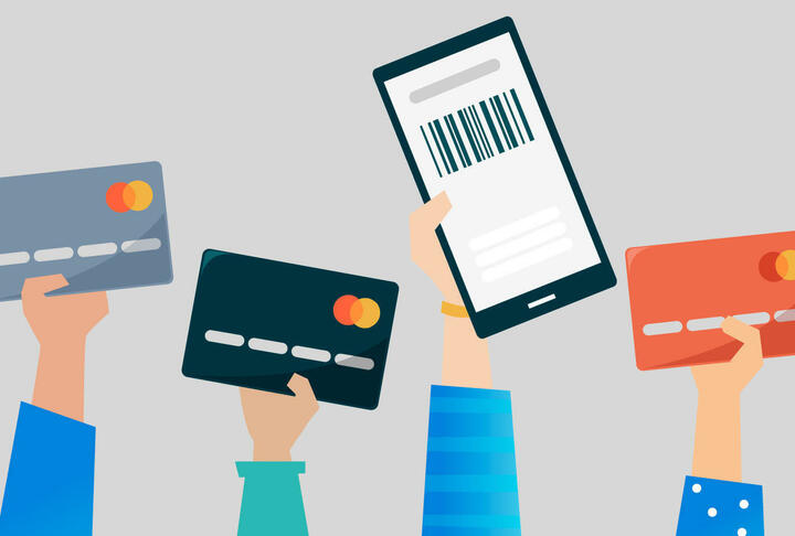 Mastercard VP Shares How Partnering with Strands is Helping SMEs with Cash Flow Management