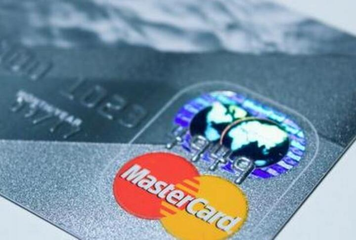 Member News: Mastercard Partners with Zoho to Launch 'SME in a Box'