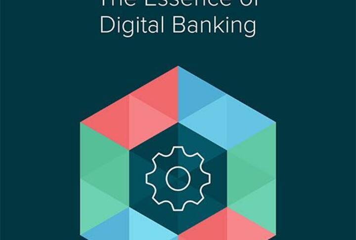PFM: The Essence of Digital Banking