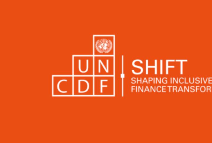 Member Fern Software Wins UNCDF Award