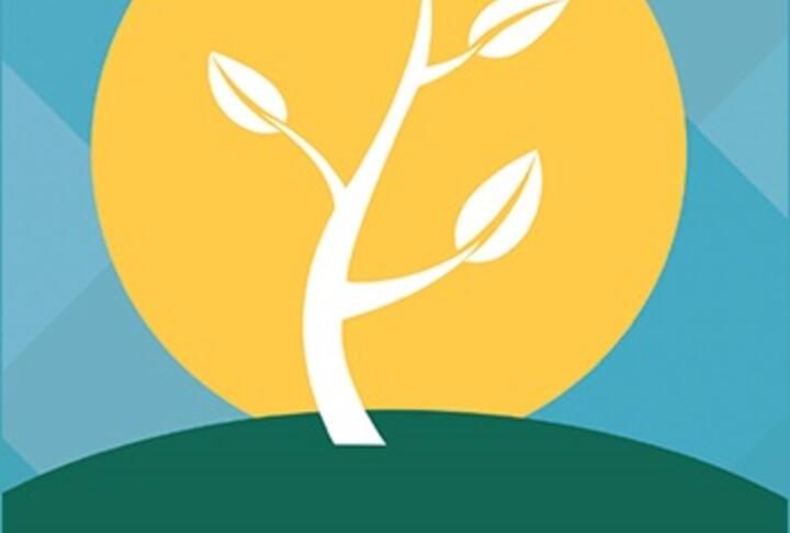 Creating Impact -The Promise of Impact Investing
