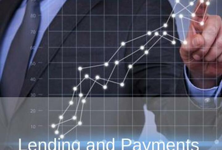 Global Lending And Payments Market Research Report Forecast: 2026