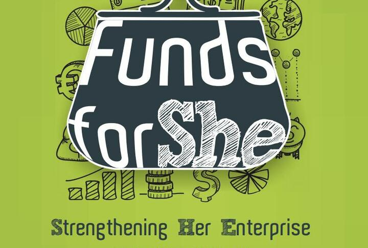Study on Efficiency of Bank Loans for Women Entrepreneurs in the MSME Sector in India