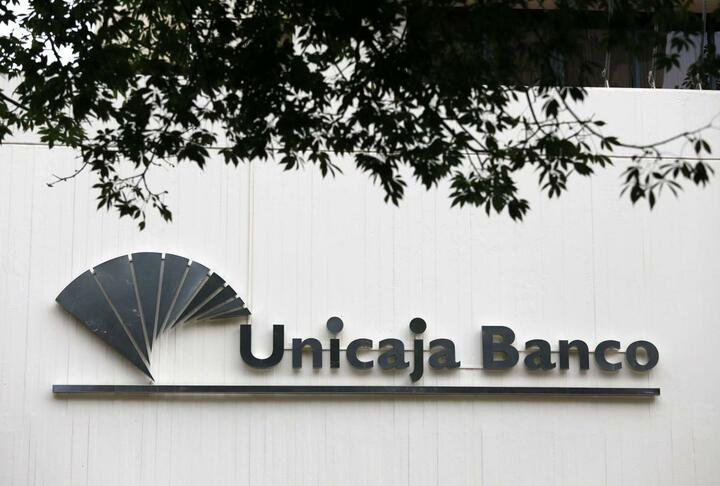 Ebury, one of the UK and Europe's largest fintechs, has entered into a partnership with Spain's seventh largest bank, Unicaja Banco