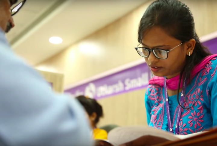 How India's Small Finance Banks Aim to Take Financial Inclusion to the Next Level