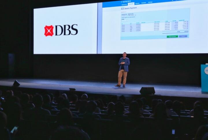 Member News: Xero, DBS to help SMEs Simplify Bill Payments