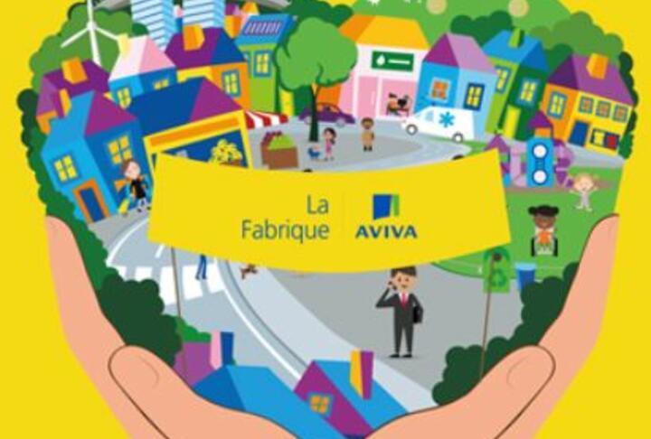 Insurer Aviva France to Lend €50 Million to SMEs Through Crowdlending Platforms