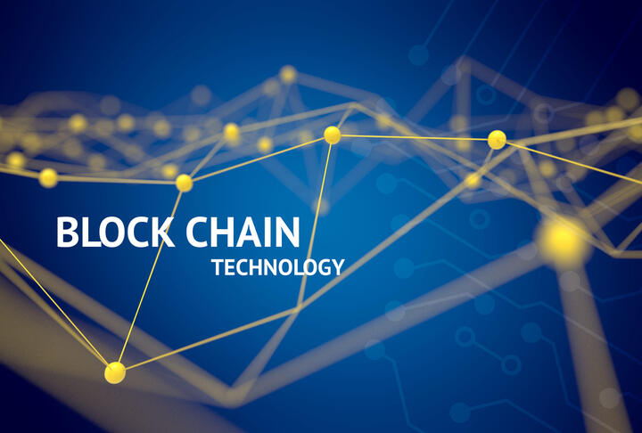 Member News: BNP Paribas Forms Blockchain Consortium