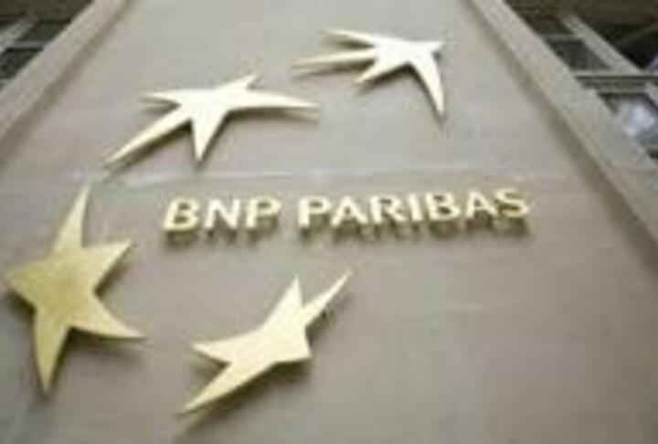 Member News: BNP Paribas Buys Stake in SME Credit Specialist Caple