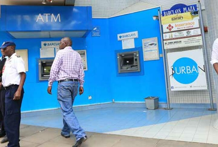 'Risky' SMEs Attracting Banks