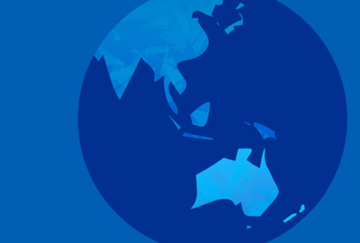 The 2nd Asia Pacific Alternative Finance Industry Report