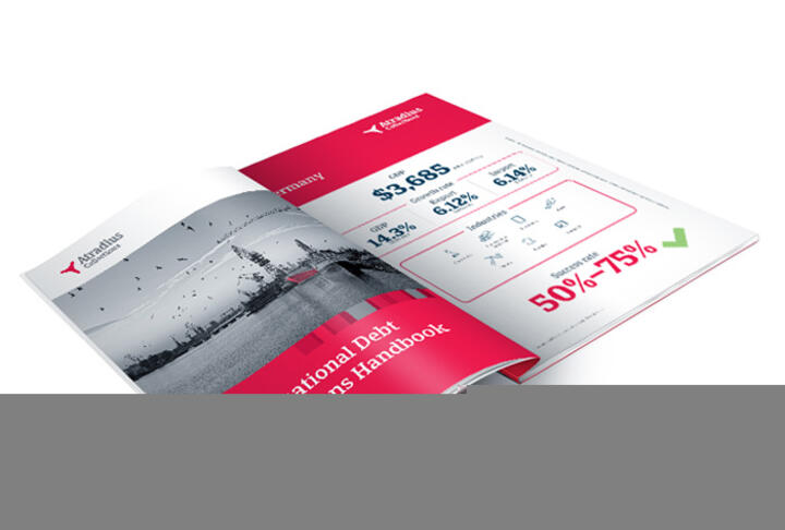 The International Debt Collections Handbook