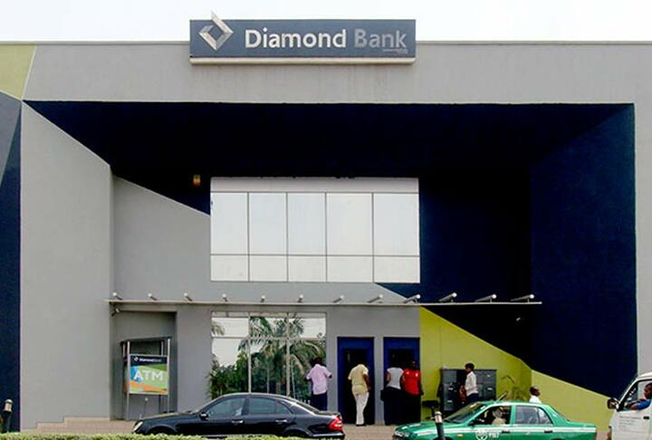 Member News: Diamond Bank Partners with Women World Banking for Financial Inclusion