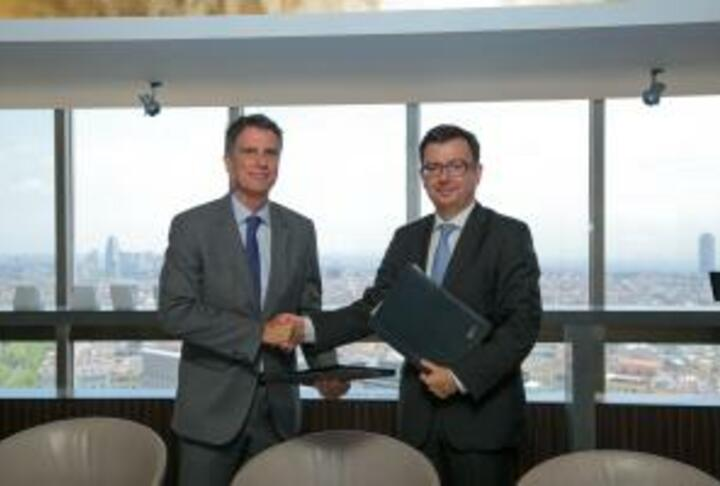 EIB, Banco Sabadell Sign Agreements To Help Finance Spanish SMEs