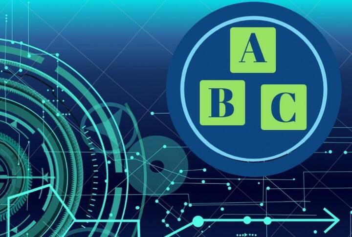 ABC's of Blockchain