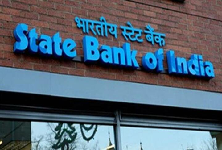 Member News: State Bank of India New SME Assist to Provide Short-term Loans to MSME Clients
