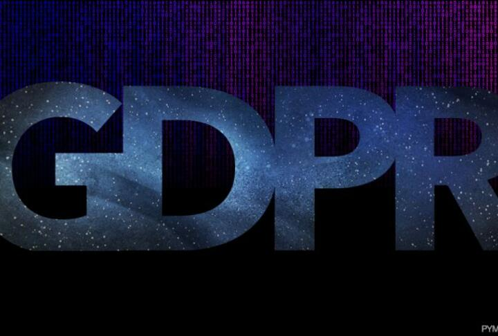 GDPR Becomes Reality, Consumer Data Becomes Global