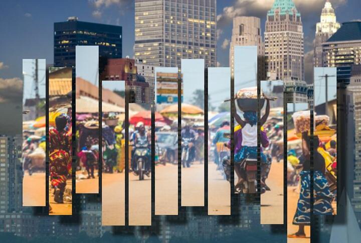 Global Entrepreneurship Monitor Global Report 2016/17