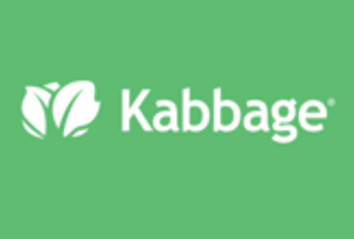Member News: Kabbage Delivers $4 Billion to More Than 130,000 Small Businesses