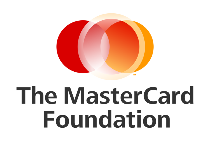 Member News: The MasterCard Foundation and MicroSave Collaborate to Advance Digital Finance Services in Francophone Africa