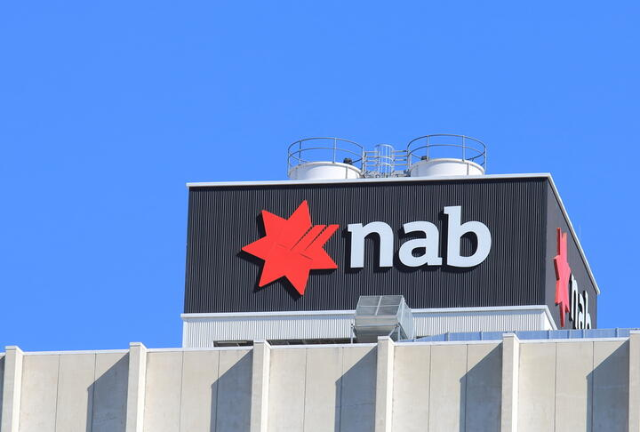 National Australia Bank Builds SME Lending Features