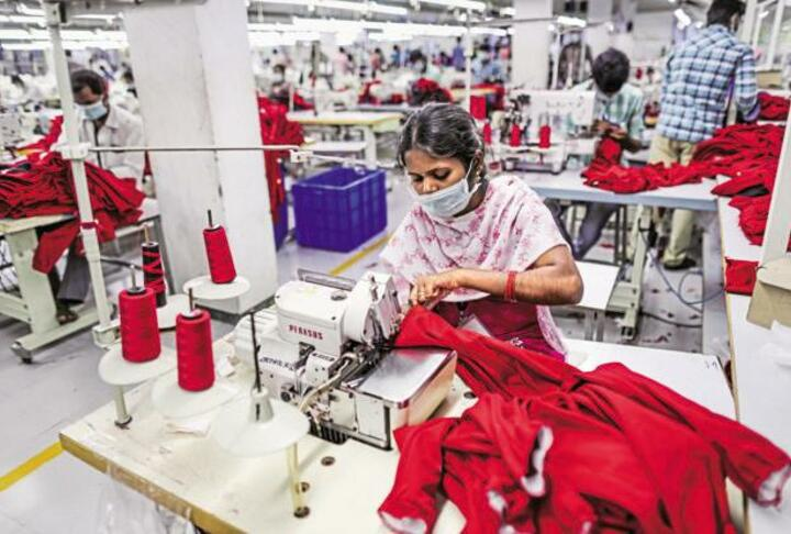 The Rise of Small Entrepreneurs in India
