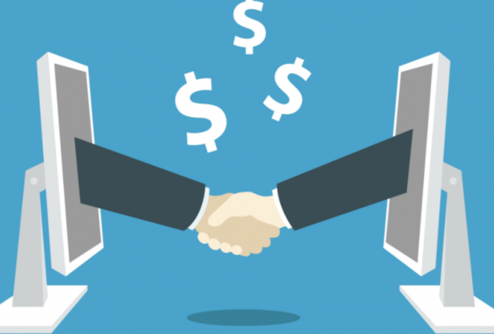 How to Select the Best SE Asian Marketplace Lending Platforms