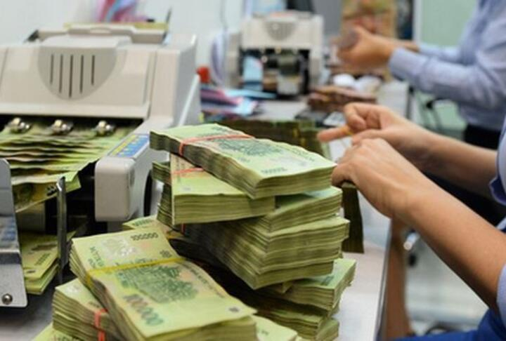 Bank Interest Rates on the Rise