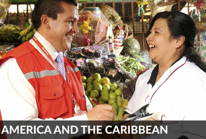 Global Toolbox: Multilateral Development Banks to Support Private Investment in Latin America and the Caribbean