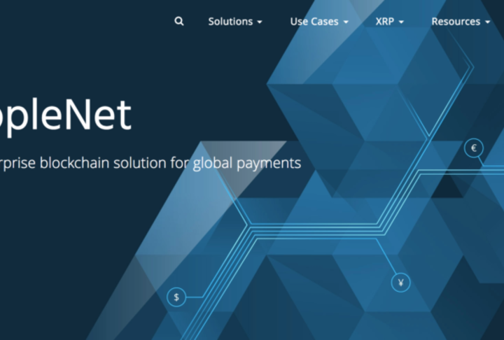 Member News: Ripple Unveils Expanded Suite of Offerings