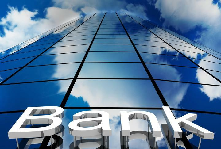 Small Business Loan Approval Percentages Hit New High Mark at Big Banks in January 2018