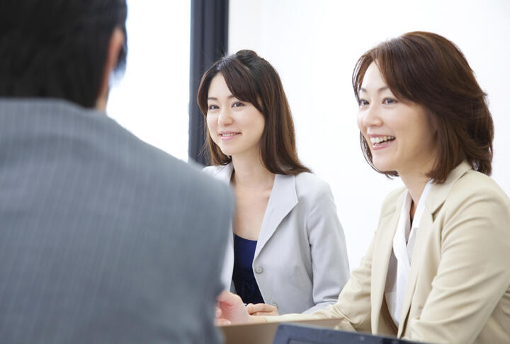 Reforming Japan's Credit Guarantee Program for Small and Medium-sized Enterprises