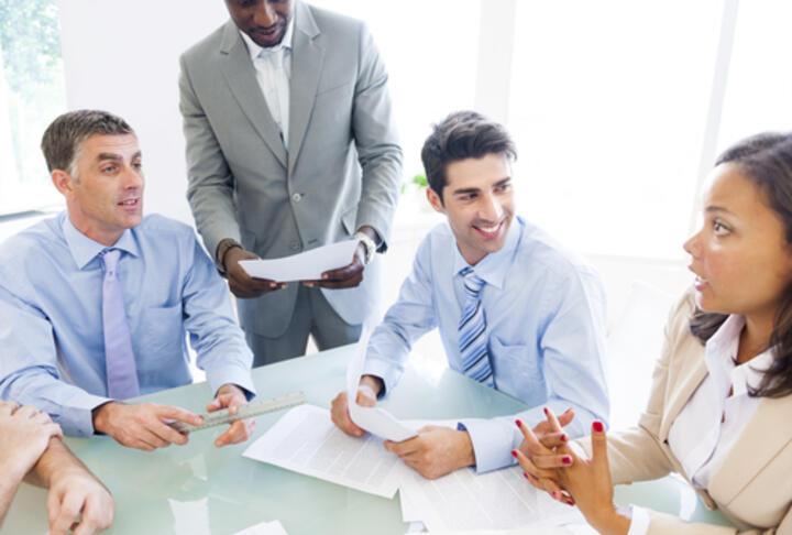 SME Finance Forum Launches Advisory Board