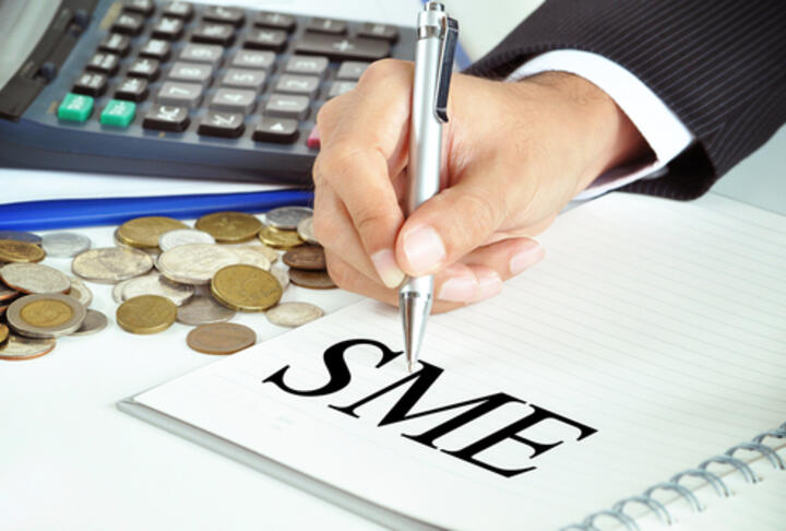 How Developing Nations Take The SME Finance Lead