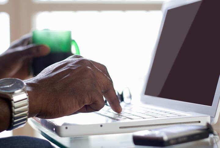 56 FinTech Companies in Nigeria, Three Serve SMEs