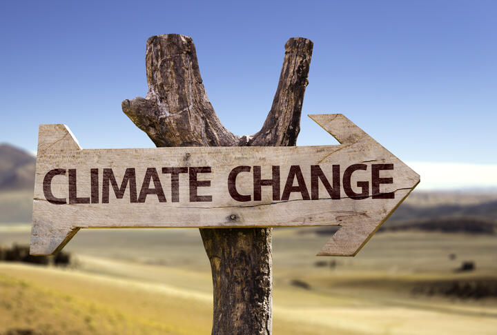 Why the climate is changing the rules for our cities and SMEs