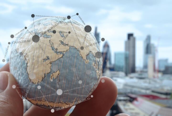 G20 Workshop on 'Helping SMEs Go Global' : Chair's Summary