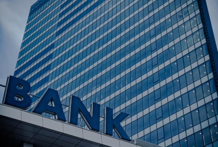 Note to Banks: You Won!