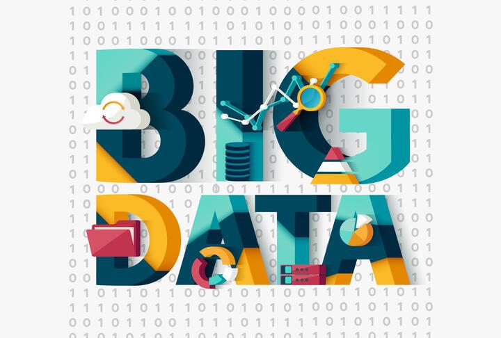 Member News: Commonwealth Bank of Australia targets SMEs with new big data analytics platform