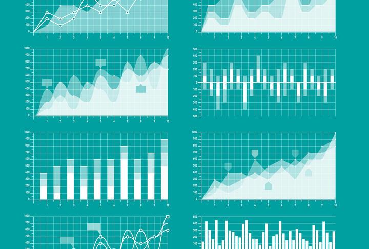 Financing SMEs and Entrepreneurs: An OECD Scoreboard