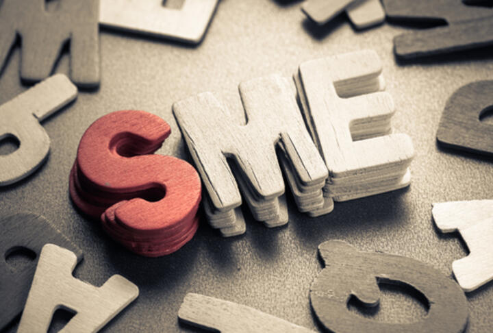 Unlocking business opportunities for SMEs through global value chains