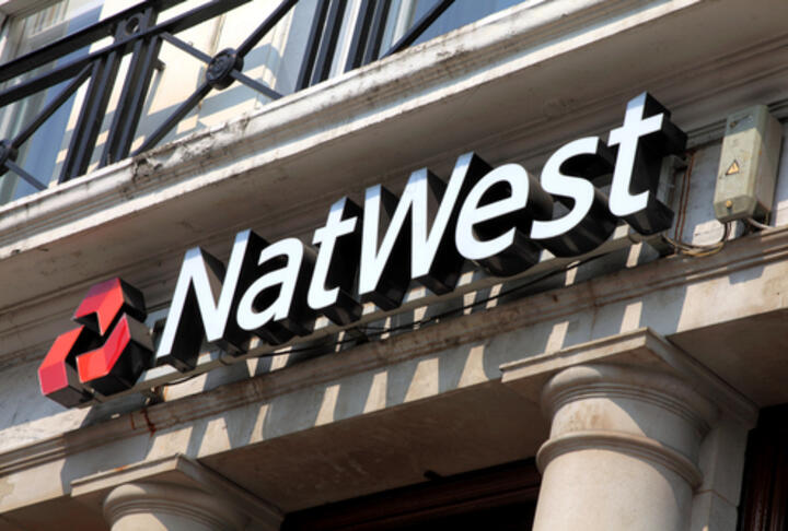 NatWest launches three-minute business loan application
