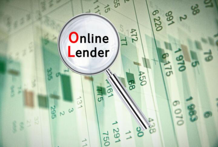 Member News: CreditEase invests $30m via online lenders