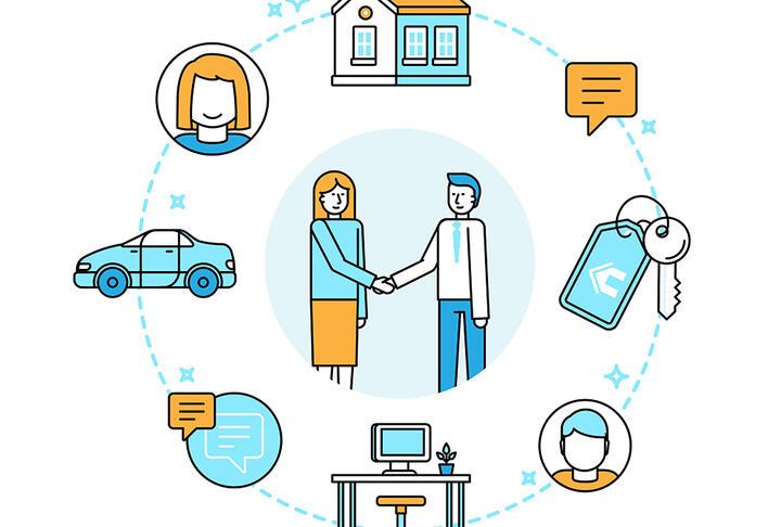 Marketplace lending 2.0: Bringing on next stage in lending