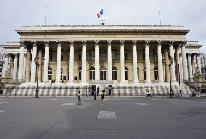Fintechs That Caught my Eye at Paris Fintech Forum