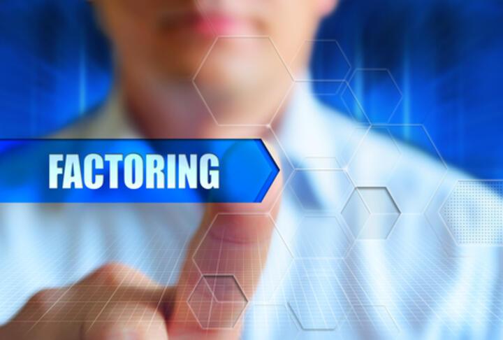 Factoring services can bridge SME gap in Africa