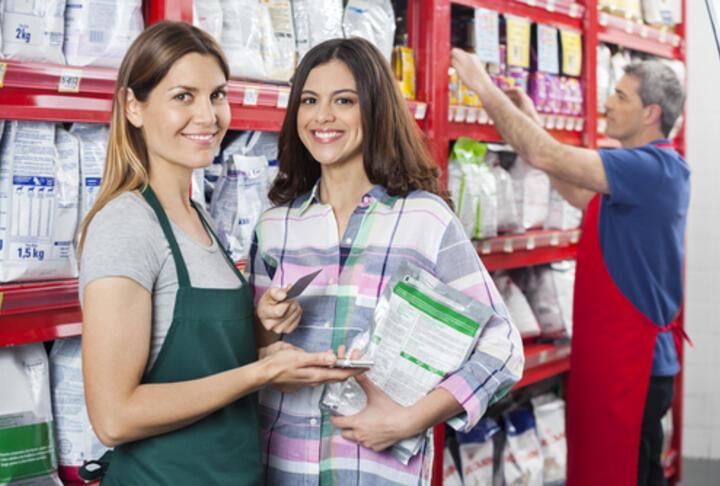 Unleashing the Potential of Women Entrepreneurs