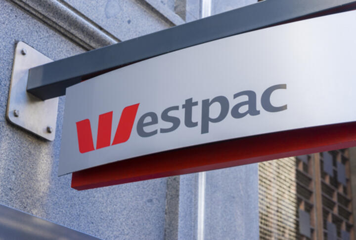 Westpac: Cash flow now more important than assets in SME lending